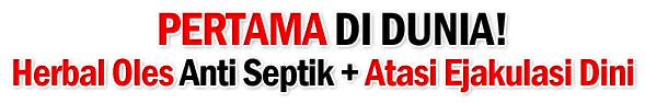 http://www.rafishop.com/product/85/565/FOREDI-Memperlama-Durasi-Ejakulasi-Pria/?o=default#/image-product/img565-1348879530.jpg